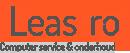 Logo Leastro